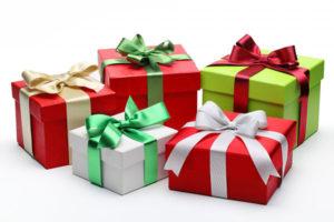 Billige gaveideer