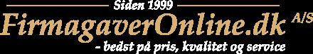 FirmaGaverOnline.dk