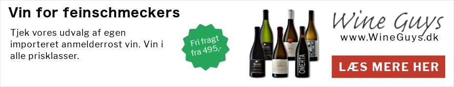 www.wineguys.dk