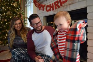 Billige gaveideer til hele familien