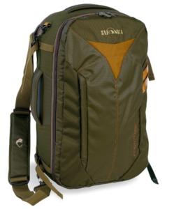 rygsæk i studentergave