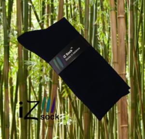 bambusstømper på abonnement