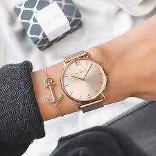 ur til din mor i mors dag gave