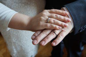 Bryllupsgave - BilligeGaveIdeer.dk