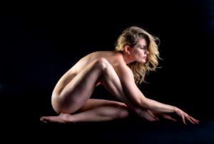 Hvor er der tilbud på sexlegetøj